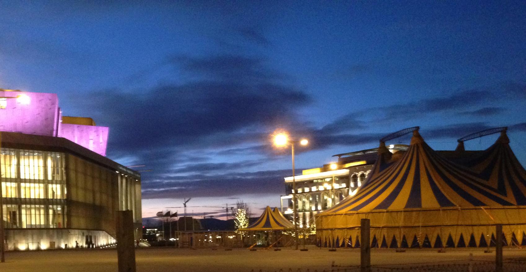 cirkuszi rendezvénysátor fesztiválsátor
